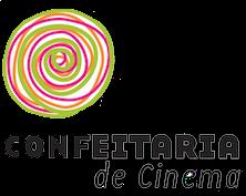 Confeitaria de Cinema