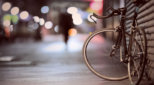 bicycle-wide