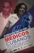 CARTAZ_ALTA_MED_CUBANOS-gde