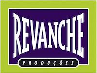 Revanche Produções